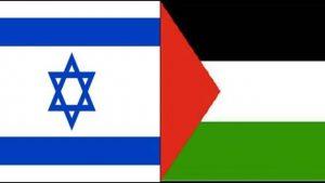 drapeaux-israel-et-palestine-2512785_1713