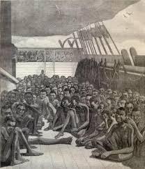 esclaves Noirs 3