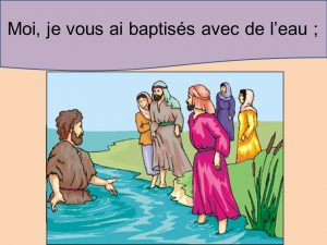 slide_4 baptême d'eau